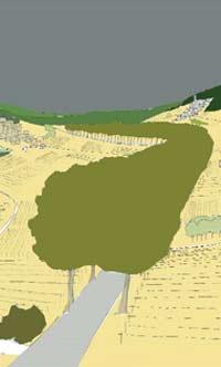 Urbanisme et paysage