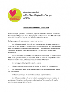 Lire le document