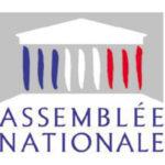 Les Parlementaires soutiennent la convocation de l'association de préfiguration par la Région.