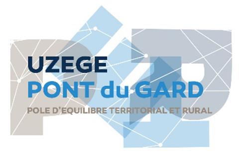 Le PETR demande la convocation de l'association de préfiguration à la région.